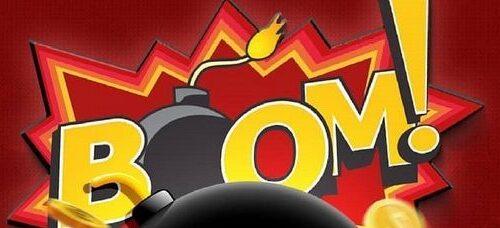 معتبر ترین سایت بازی انفجار ایرانی با ضریب بالا