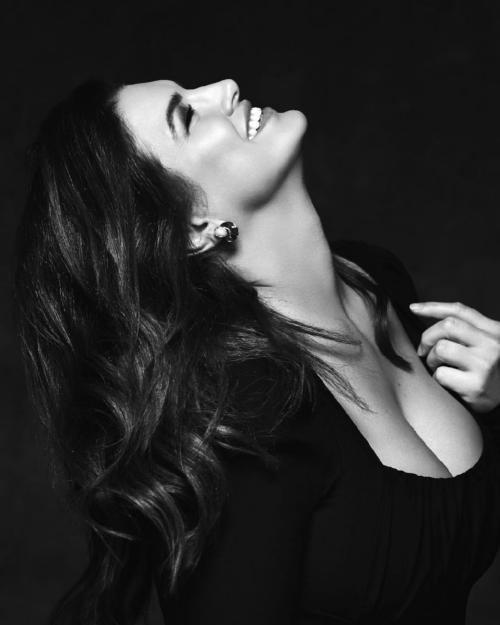 همه چیز درباره جینا کارانو Gina Carano زیباترین مبارز زن جهان