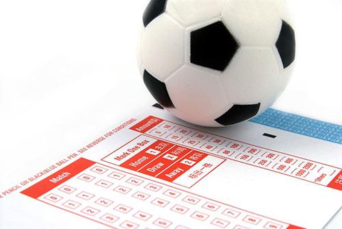 آموزش ثبت فرم شرط بندی فوتبال «تکی، میکس، سیستمی»