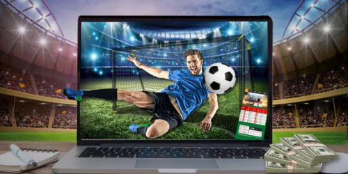 استراتژی شرط بندی زنده فوتبال 100% تضمینی