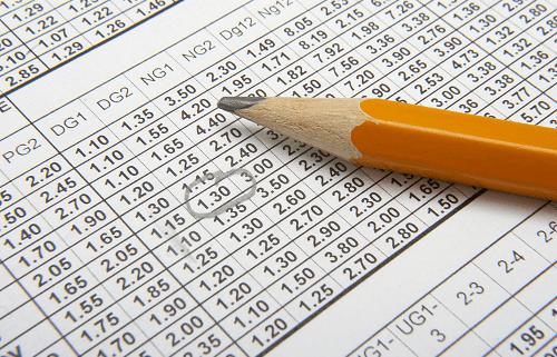 آموزش شرط دوبل یا شرط بندی دوتایی Double Bet