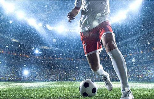 چگونه در فوتبال فانتزی برنده شویم؟ (نکات مفید و کاربردی)