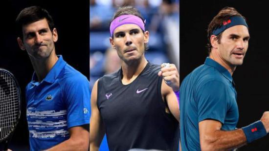 شرط بندی روی بهترین تنیسورها در المپیک 2021