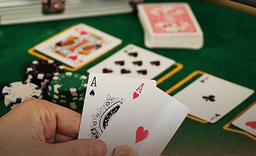 آیا بازی شلم شانسی است؟ چگونه در بازی شلم برنده شویم؟