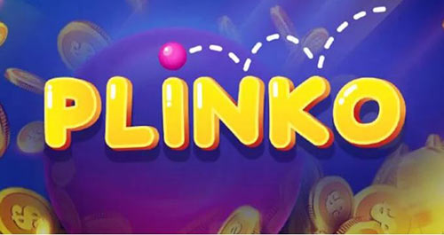 معرفی جدیدترین بازی های کازینو آنلاین