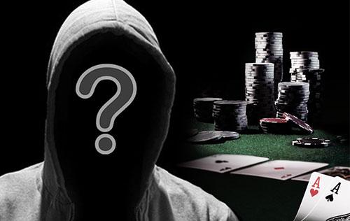 چگونه پوکر فیس باشیم؟ آموزش ترفندهای Poker Face