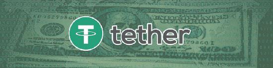 آموزش شارژ حساب شرط بندی با تتر Tether
